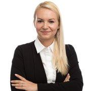 Bc. Monika Hájková