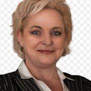 Martina Neumannová
