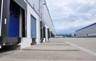 Panattoni-park-prague-airport-8