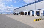 Panattoni-park-prague-airport-7