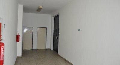 Kancelářské prostory k pronájmu, 267 m2, Praha 10