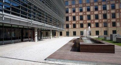 Obchodní prostory k pronájmu Praha 7 -  Jankovcova ulice - 43 m2