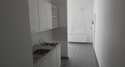 Rubeška - Flexibilní kancelářské prostory,  Praha 9 - Vysočany
