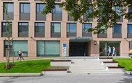 CPI City Center exterier (10)