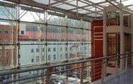 2010-12-28-Corso-Karlin-03