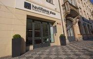 havlickova-plaza-2