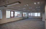 393-kancelarske prostory IV