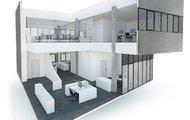 slide4_house
