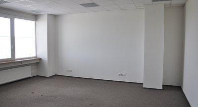 Kancelářské prostory k pronájmu - D1, Říčany-Jažlovice