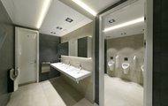 1920w_1200h_toilets51