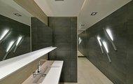 1920w_1200h_toilets21