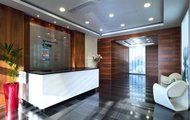 the_reception_areas_were_renovated_recently_to_keep_the_oasis_fresh-840x500
