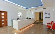 336701-resize-kancelarske-prostory-lazarska-nove-mesto-praha-1
