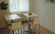 melantrich-office-dining-room-43