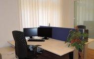 melantrich-office-pracovni-misto-7