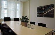 melantrich-office-meeting-room-13