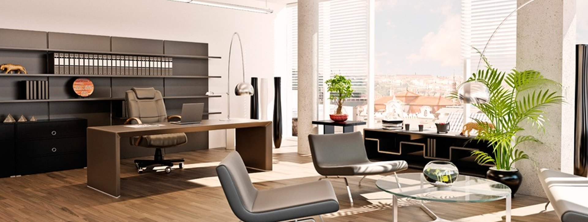 office_interier_02_l_0001_l