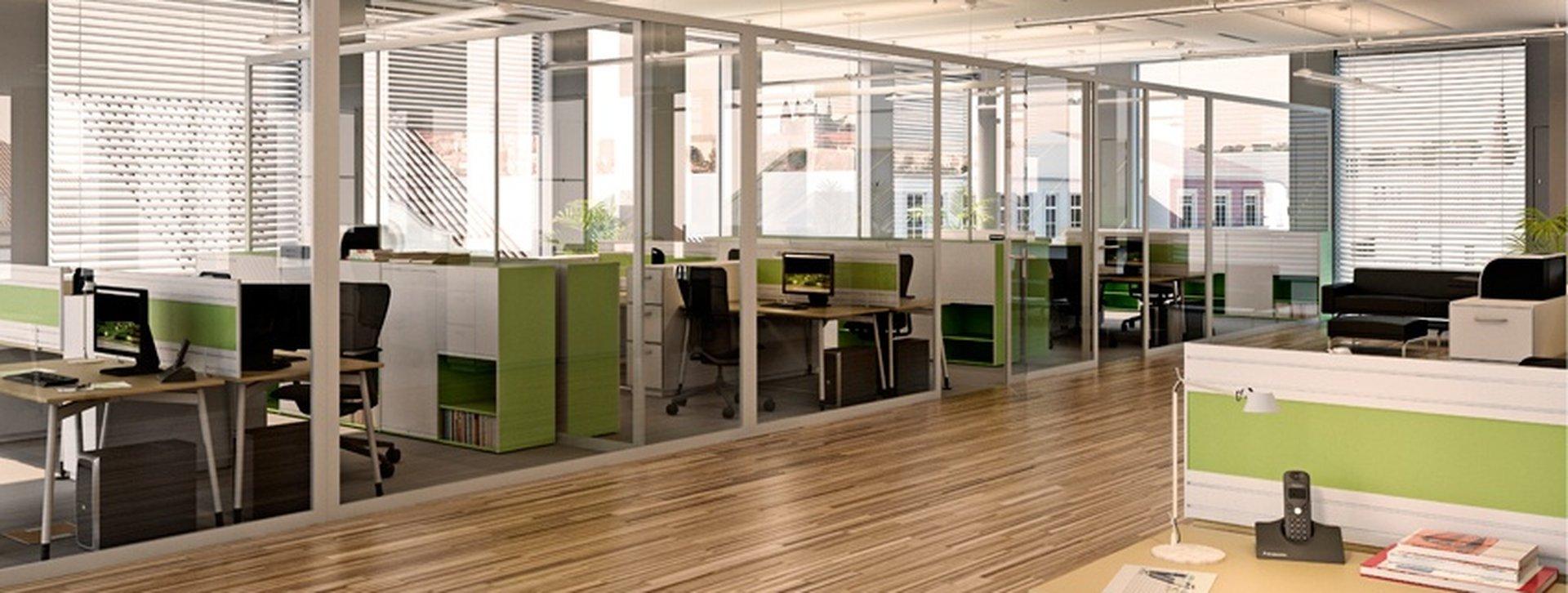 office_interier_01_l_0001_l