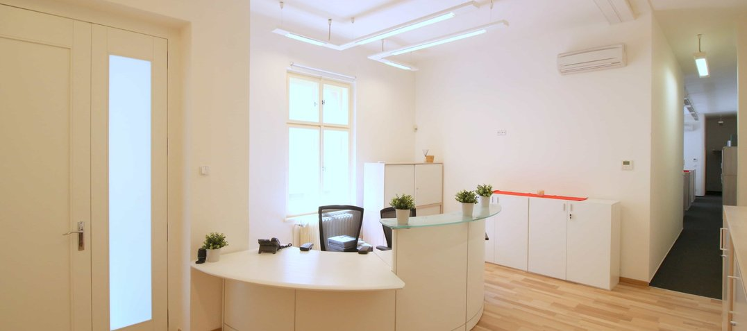 PV10_117m2 office_ (1)