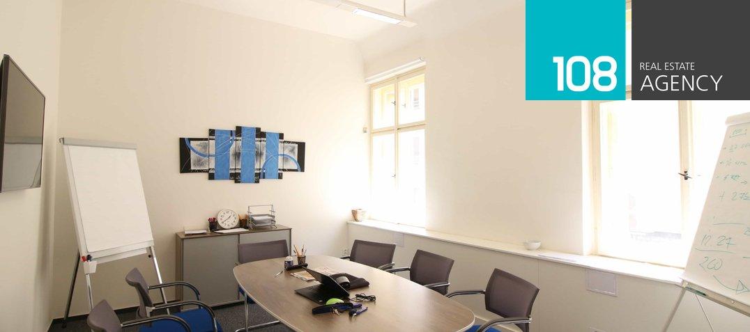 PV10_117m2 office_ (3)