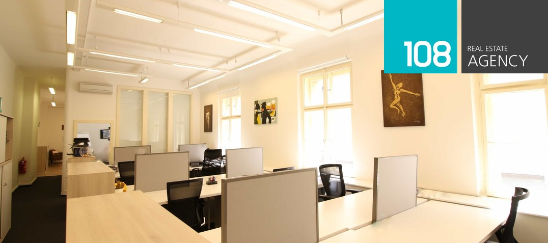 PV10_117m2 office_ (2)