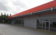 sklady-k-pronajmu-610-m2-dobrejovice-okr-praha-vychod