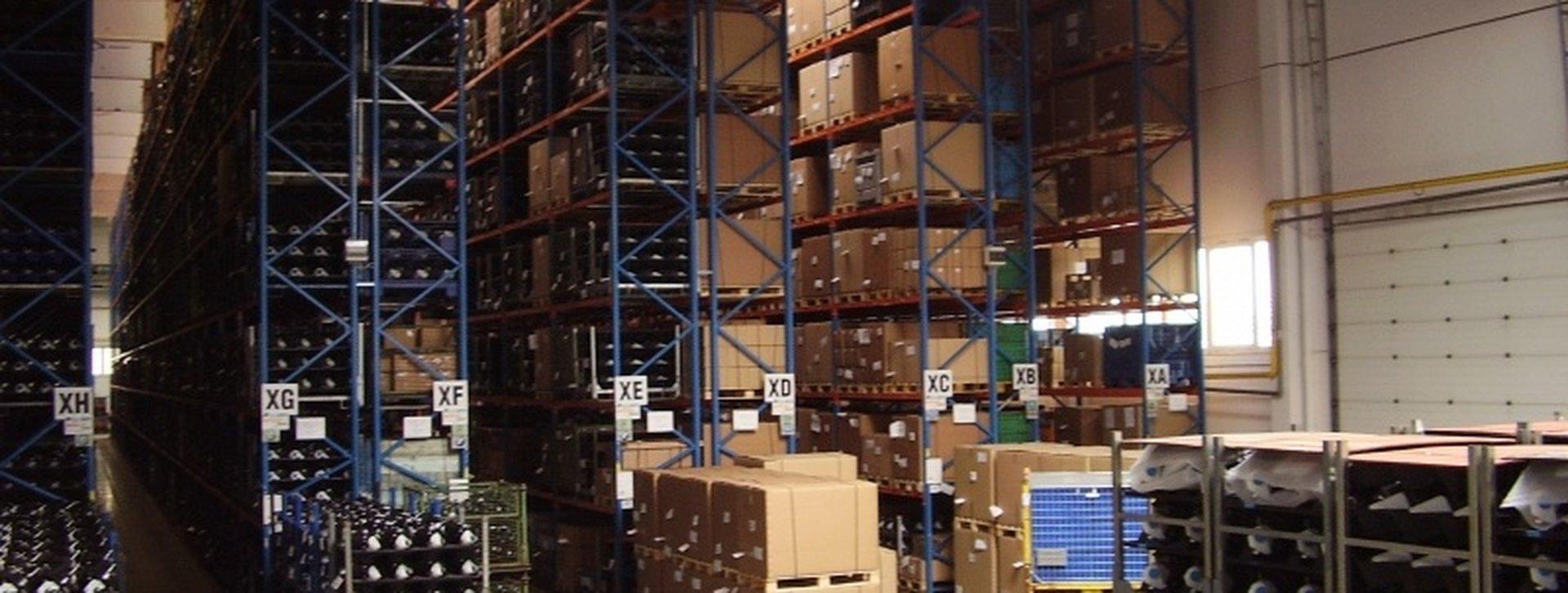 skladove-sluzby-4-043m2-logisticke-centrum-jicin-3485