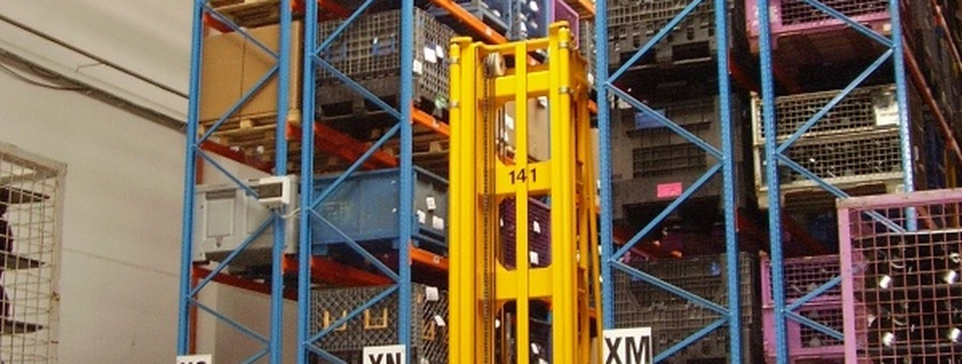 skladove-sluzby-4-043m2-logisticke-centrum-jicin-3484
