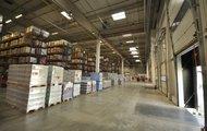 pronajem-skladu-se-sluzbami-15-500-m2-3800