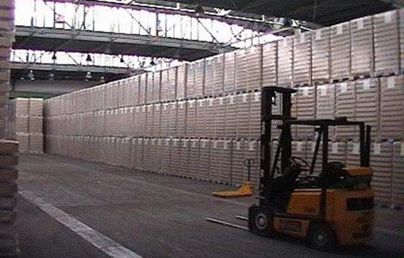 pronajem-se-sluzbami-20-000-m2-komorany-u-mostu-235
