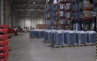 pronajem-se-sluzbami-5-248-m2-logisticke-centrum-liberec-ii-3483