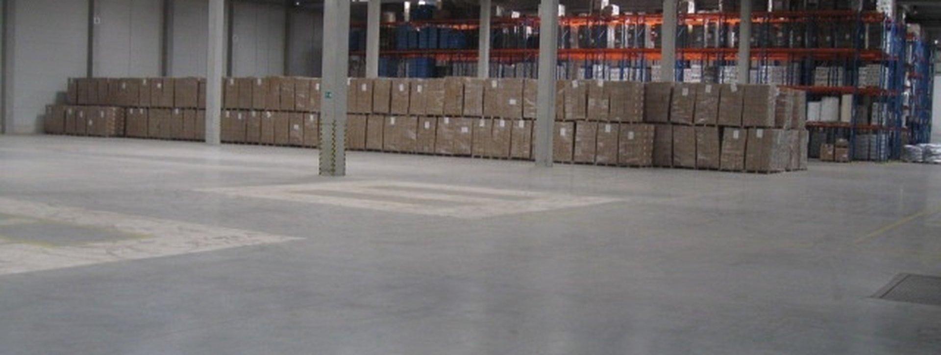 pronajem-se-sluzbami-5-248-m2-logisticke-centrum-liberec-ii-3482
