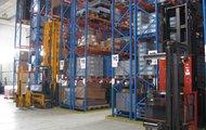 pronajem-se-sluzbami-5-627-m2-logisticke-centrum-liberec-i-3477