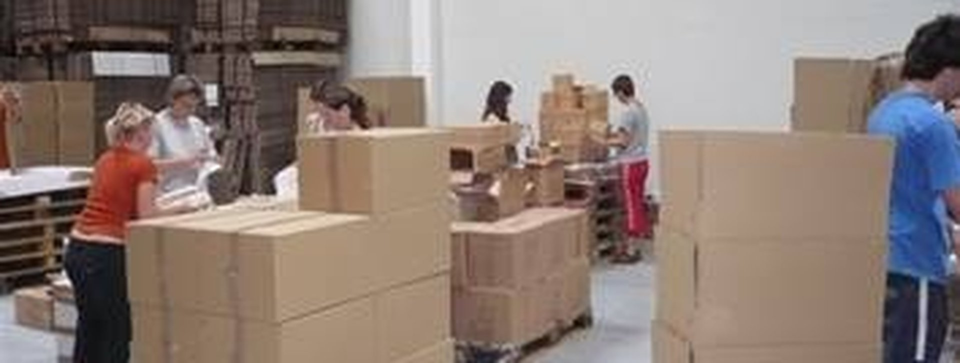 pronajem-temperovaneho-skladu-se-sluzbami-5-500-m2-tuchomerice-praha-zapad-1924