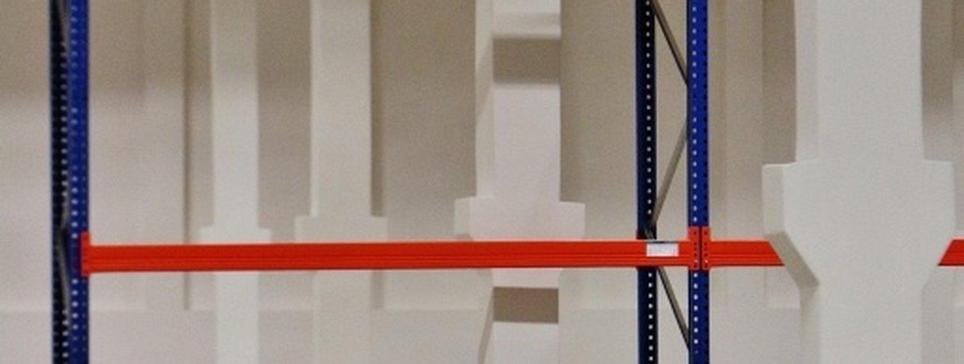 pronajem-skladovaci-plochy-a-haly-se-sluzbami-dopravy-a-spedice-4256