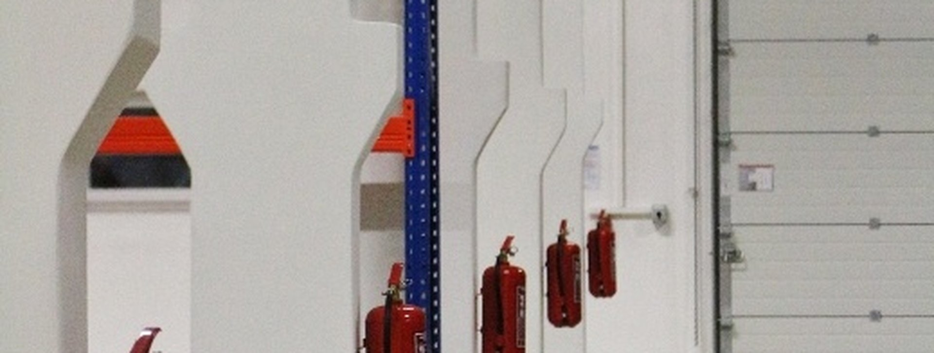 pronajem-skladovaci-plochy-a-haly-se-sluzbami-dopravy-a-spedice-4255