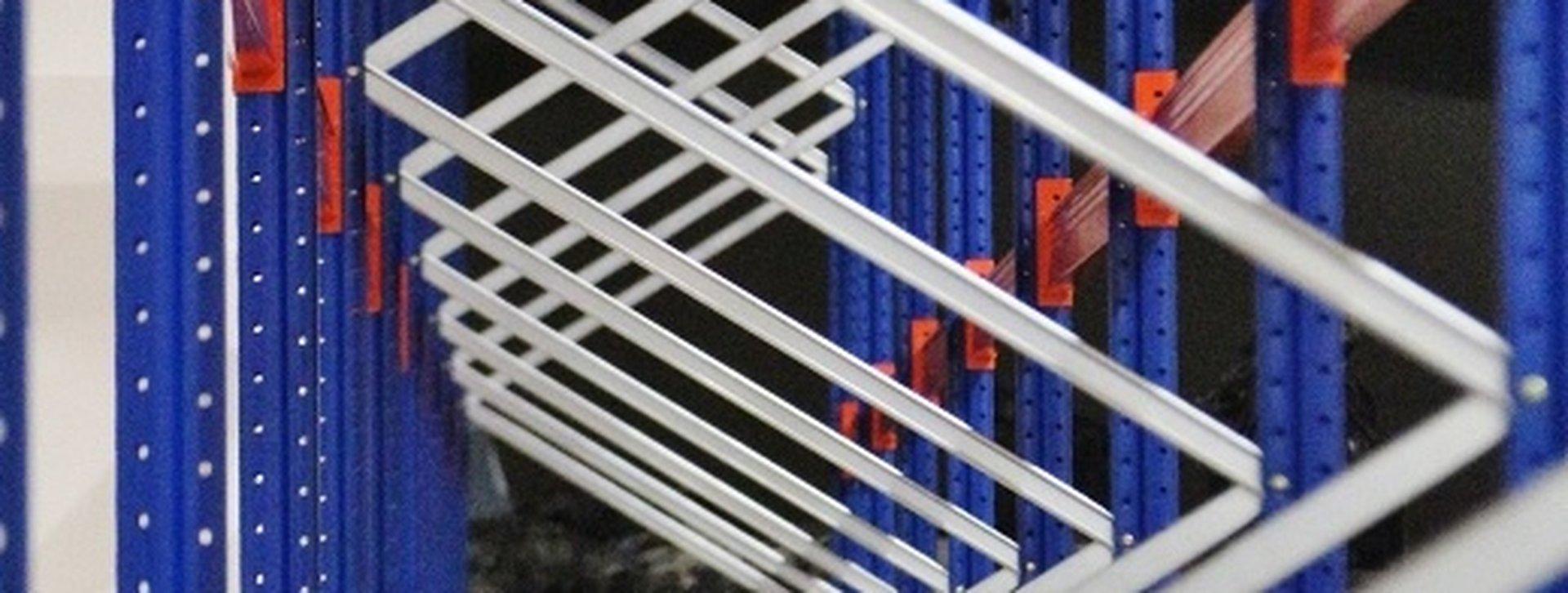 pronajem-skladovaci-plochy-a-haly-se-sluzbami-dopravy-a-spedice-4254