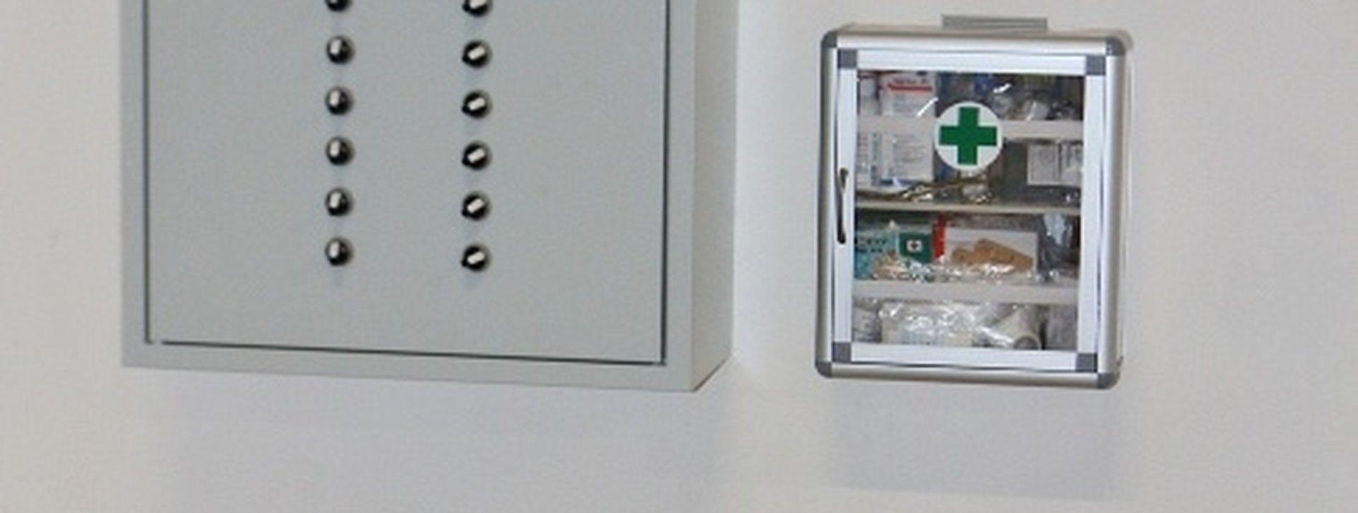 pronajem-skladovaci-plochy-a-haly-se-sluzbami-dopravy-a-spedice-4258