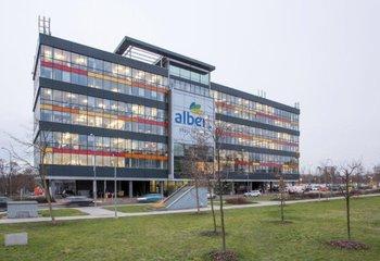 Výjmečný obchodní prostor - Nové Butovice - 90 - 130 m2