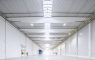 VGP Plzeň_Faiveley_B_warehouse_small_2