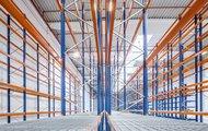 VGP Plzeň_Faiveley_B_warehouse_small_4