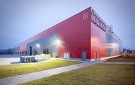 VGP Park Pilsen_building C