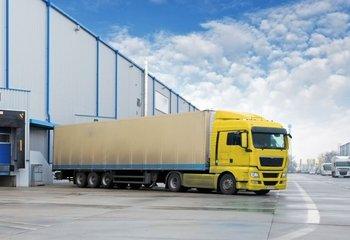 Pronájem skladu s logistickými službami lokalita - Říčany u Prahy D1.