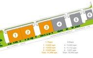 layout parku