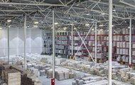 shutterstock_213809530