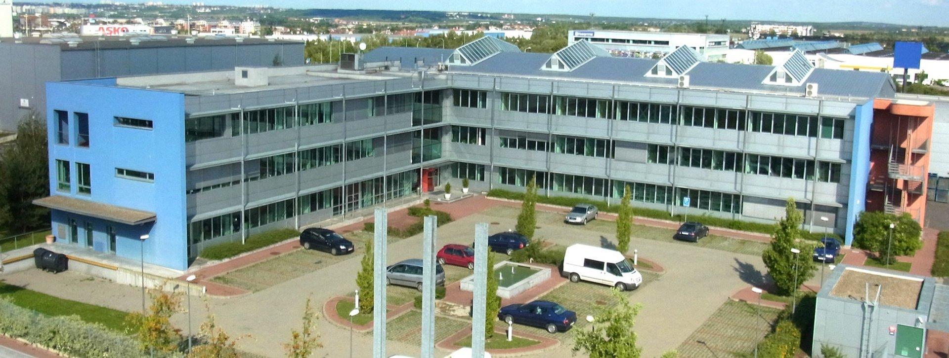 Sterboholska_Business_Center_