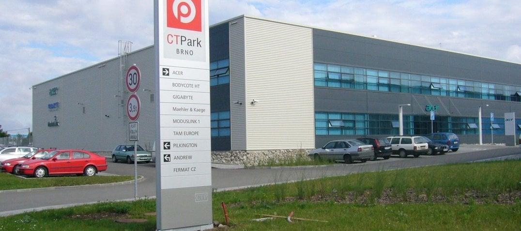 CTPark5