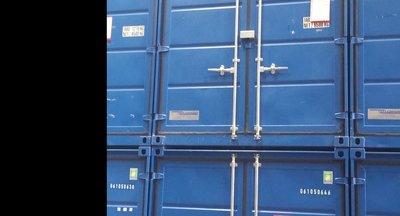 Pronájem - paletová místa, sklad včetně logistických služeb, Praha - Východ