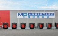 2018-01-11 09_53_22-MD logistika - Hledat Googlem