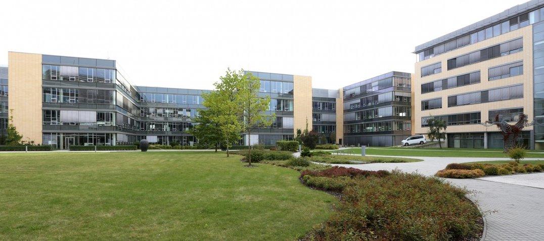 avenir-business-park-radlicka-740113-7